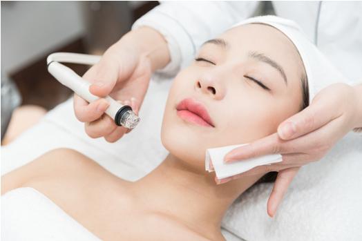 标准化皮肤管理操作流程