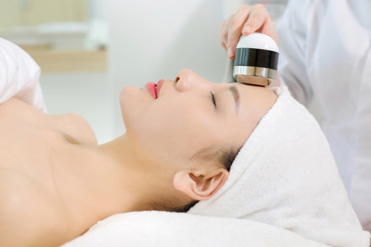 皮肤美容学概论/皮肤护理层次构造解析
